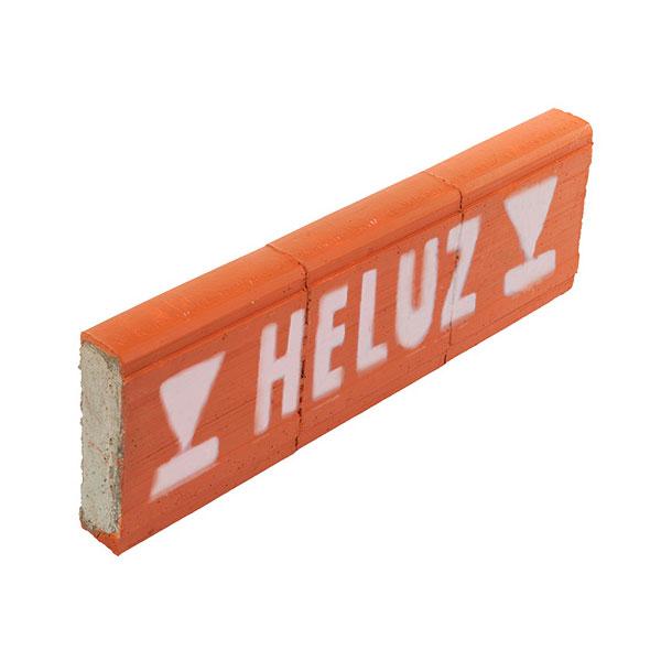 Перемычка HELUZ 23,8 a - 3500